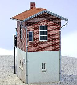 Posten Hottendorf, Bild 2