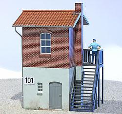 Posten Hottendorf, Bild 3