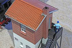 Posten Hottendorf, Bild 4