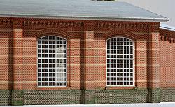 Lokschuppen Ueckermünde HO, Bild 4