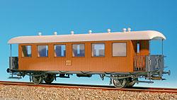 Scandia-Wagen, Bild 1