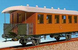 Scandia-Wagen, Bild 3