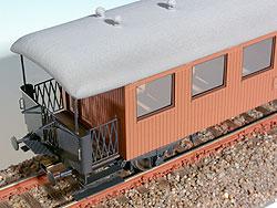 Scandia-Wagen, Bild 4
