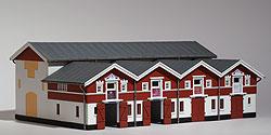 Fischerhäuser Skagen, Bild 2