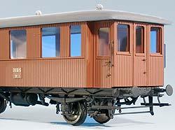 Triangel Motortriebwagen LM 415, Bild 4