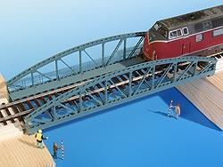 Brücke 21